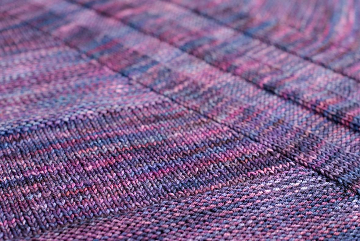 ramblers-shawl